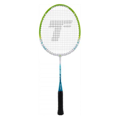 Tregare TEC FUN JR - Badmintonschläger
