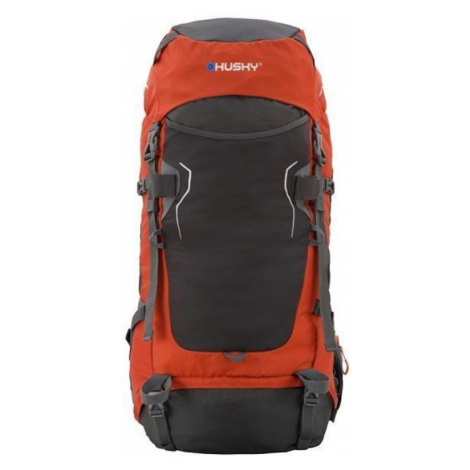 Rucksack Husky Rony 50 - Orange