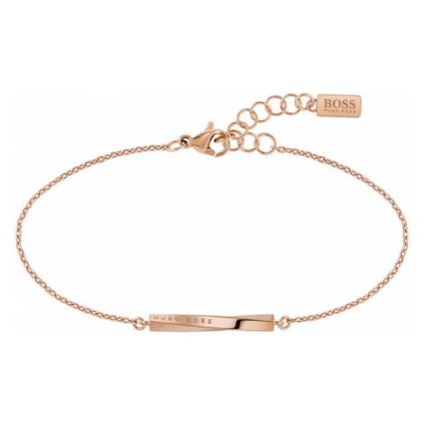 Hugo Boss Armband 1580085