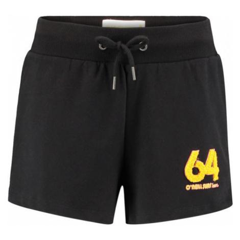 O'Neill LW CALI LIFE SHORTS schwarz - Damen Shorts