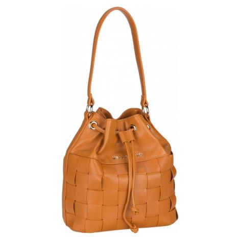 Valentino Bags Bucket Bag Paloma Bucket Bag W03 Cuoio (8.4 Liter)
