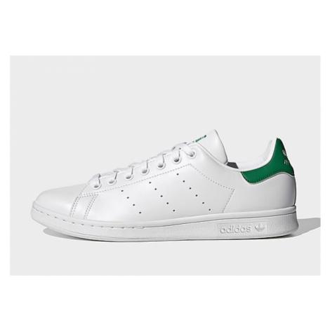 Adidas Originals Stan Smith Damen - Damen