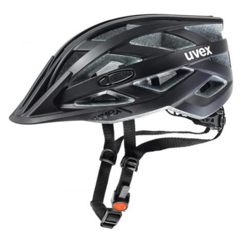 Fahrradausrüstung Uvex