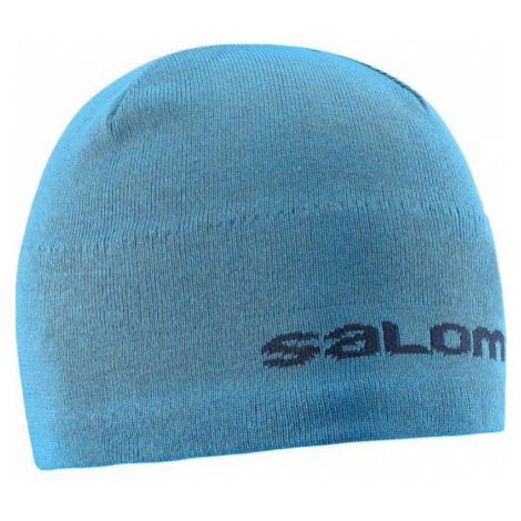 Caps Salomon BEANIE 375584