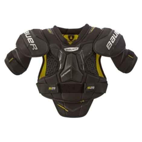 Hockeyschutzausrüstung Bauer