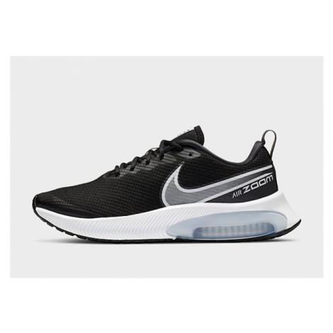 Nike Air Zoom Arcadia Laufschuh Kinder - Black/Dark Smoke Grey/White - Kinder, Black/Dark Smoke