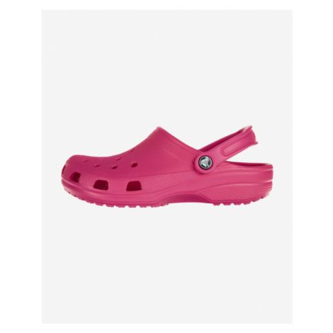 Crocs Classic Crocs Rosa