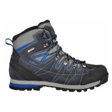 Schuhe CMP Campagnolo Arietis Trekking WP 38Q9987-N950
