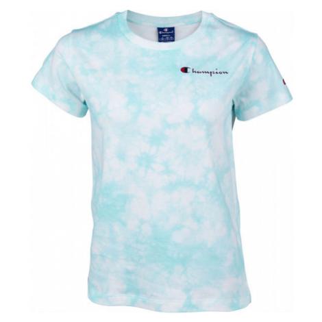 Champion CREWNECK T-SHIRT - Damenshirt