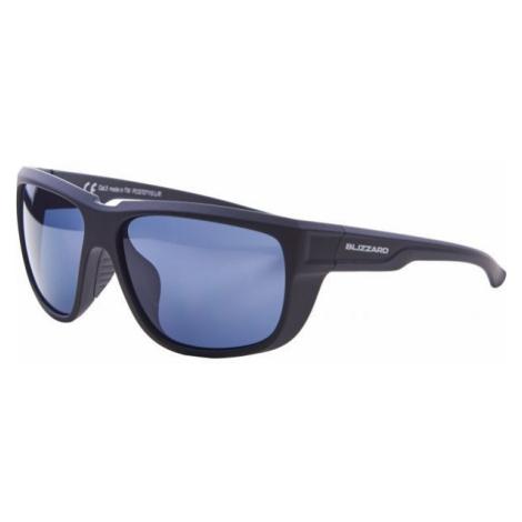 Blizzard PCS707110 schwarz - Sonnenbrille
