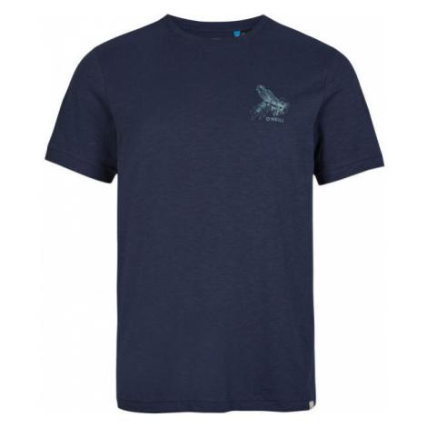O'Neill LM PACIFIC COVE T-SHIRT - Herrenshirt