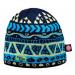 Caps Kamakadze KW03 108 dark  blue