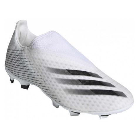 adidas X GHOSTED.3 LL SG - Herren Nocken Fußballschuhe