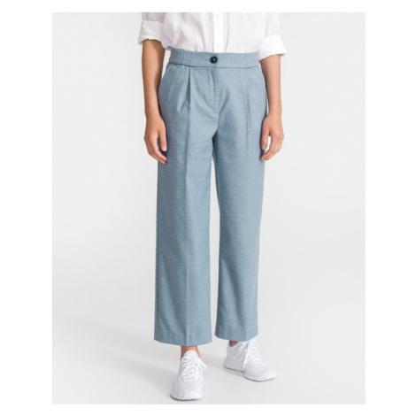 Elegante Hose für Damen Tom Tailor