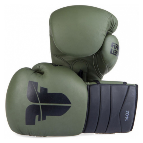 FIGHTER SPARRING - Boxhandschuhe