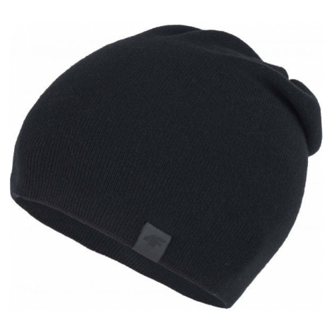 4F CAP - Wintermütze