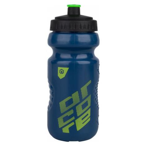 Arcore SB550W grün - Sportflasche