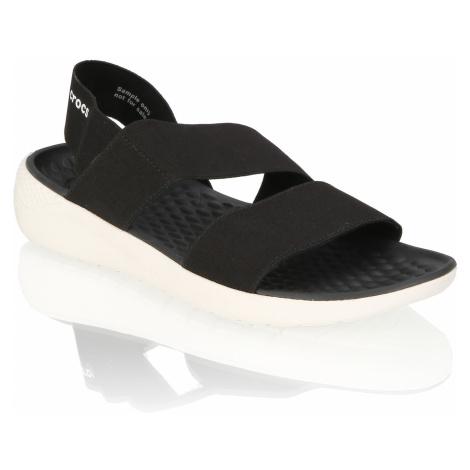 Crocs LITE RIDE STRETCH SANDAL W