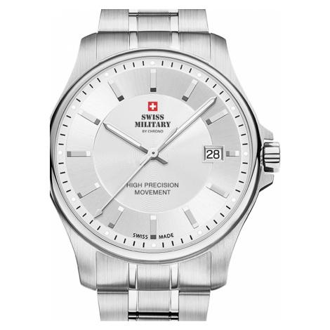 Uhren für Herren Swiss