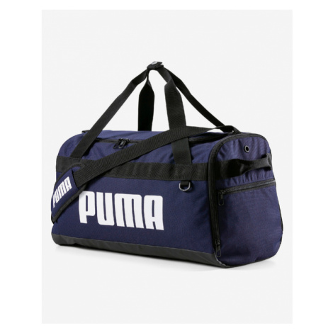 Puma Challenger Small Sportovní Tasche Blau