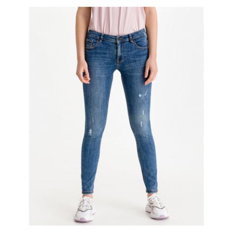 Vero Moda Lydia Jeans Blau