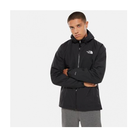 The North Face Stratos Kapuzenjacke Für Herren Tnf Black