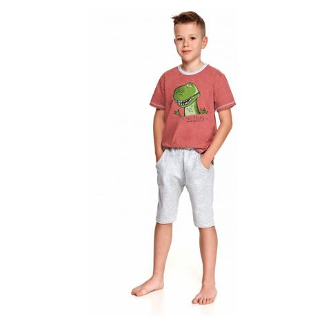 Jungen Bademäntel 2215 Alan Taro