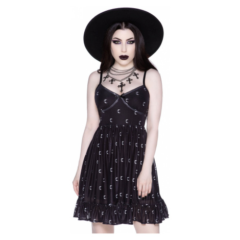 Damenkleid KILLSTAR - Mia - KSRA002502