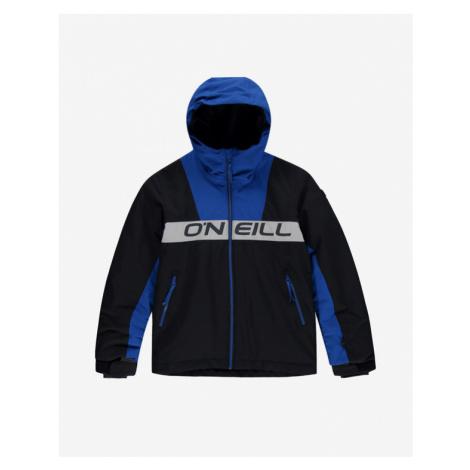 O'Neill Felsic Snow Kids Jacket Blau