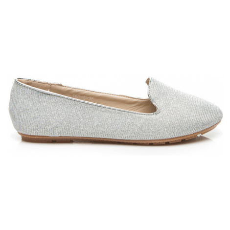 Damen Ballerinas 2467 FGM PARIS
