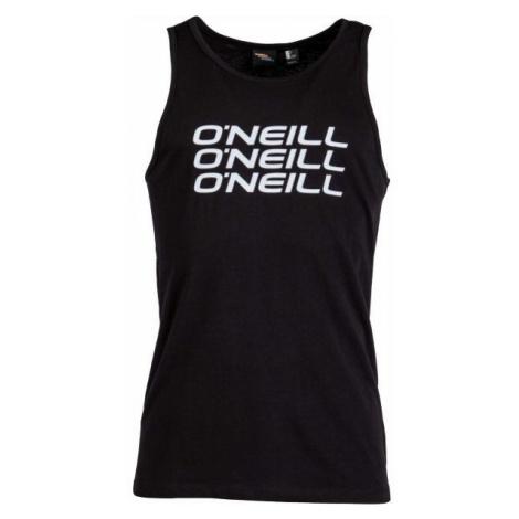 Sportshirts und Tank Tops für Herren O'Neill