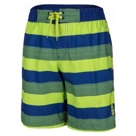 Aress GILLON - Jungen Shorts