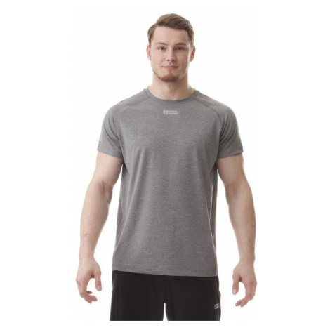 Herren Sport- T-Shirt Nordblanc NBSMF5579_TYM