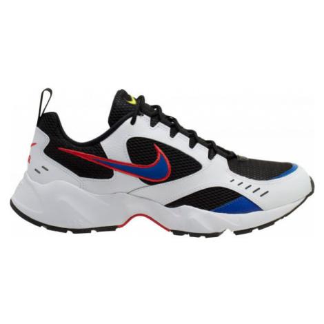 Nike AIR HEIGHTS weiß - Herren Freizeitschuhe