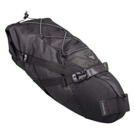 Rollen Bag Topeak fahrradpackung BackLoader  Sattelstütze 15l