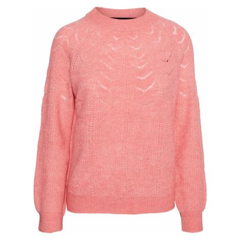 Pullover 'PETRINE' Vero Moda