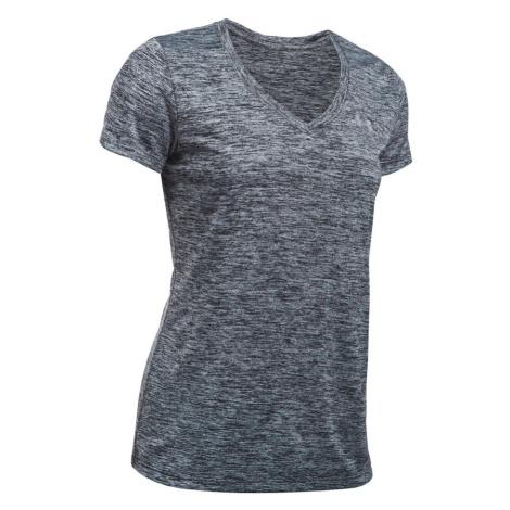Tech Twist T-Shirt Under Armour