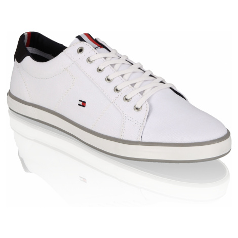 Tommy Hilfiger LACE UP SNEAKER