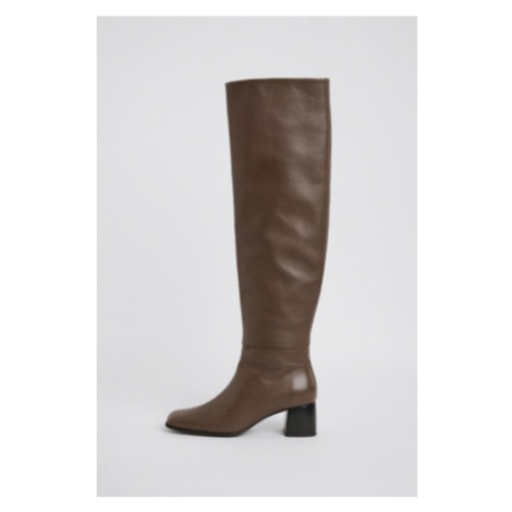 Camille Knee High Boot Filippa K