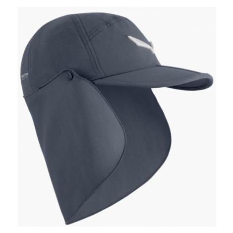 Cap Salewa Puez 2 DET. NECK GANG CAP 27785-3860
