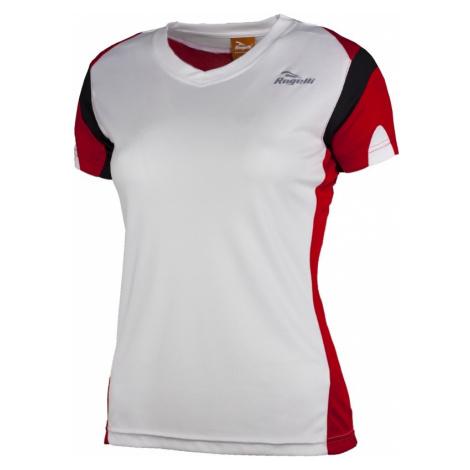 Damen funktionell T-Shirt Rogelli EABEL 820.214
