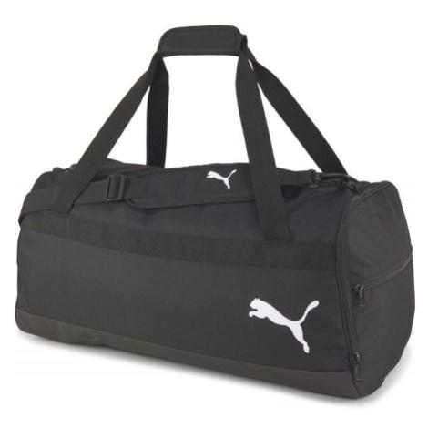 Puma TEAMGOAL 23 TEAMBAG M schwarz - Sporttasche