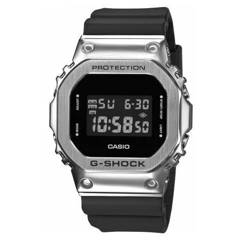Casio GM-5600-1ER G-Shock Herren-Digitaluhr