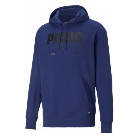 Sportsweatshirts für Herren Puma