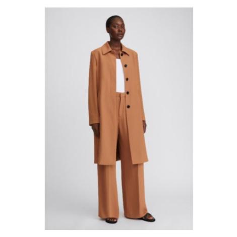 Wells Carcoat Filippa K