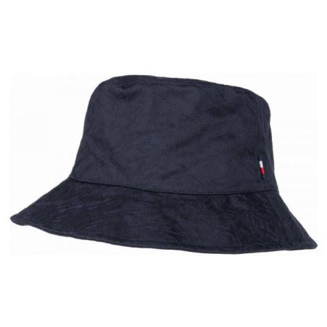 Tommy Hilfiger MONOGRAM BUCKET HAT - Damenhut