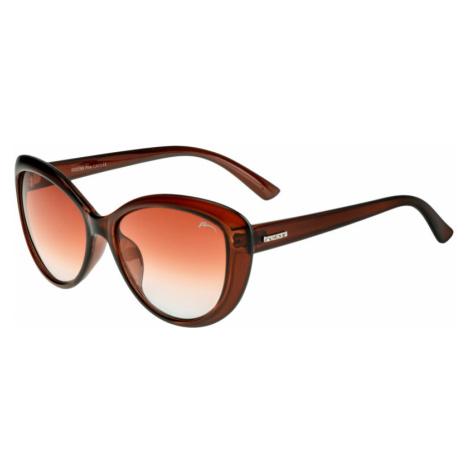 Sonnen Brille Relax Pine R0329B