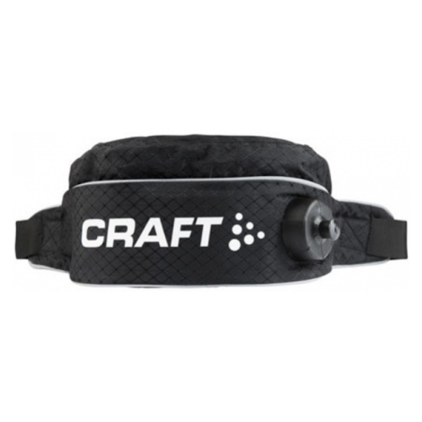 Nierentasche CRAFT Drink Bag 1904300-9999 - black