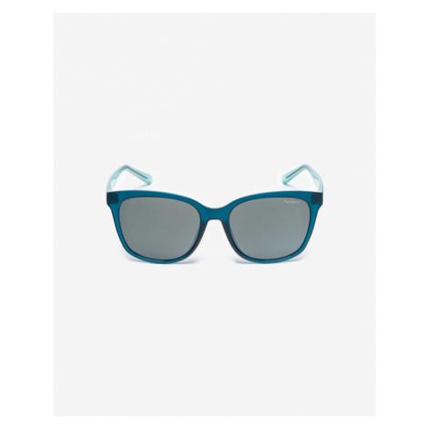 Pepe Jeans Edna Sunglasses Blau Grün