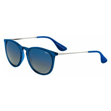Sonnen Brille Relax CaluMet R0314I